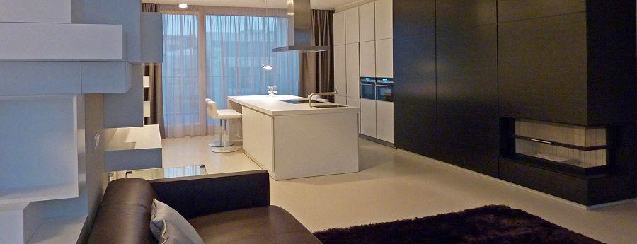 sid interior design   Innenarchitektur Hamburg   Sandra Stecklina