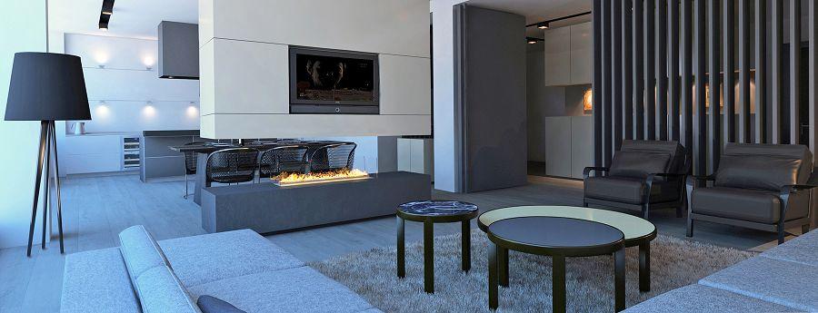 sid interior design | innenarchitektur hamburg | sandra stecklina, Innenarchitektur ideen