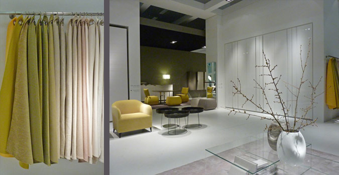 ligne roset sid interior design innenarchitektur. Black Bedroom Furniture Sets. Home Design Ideas