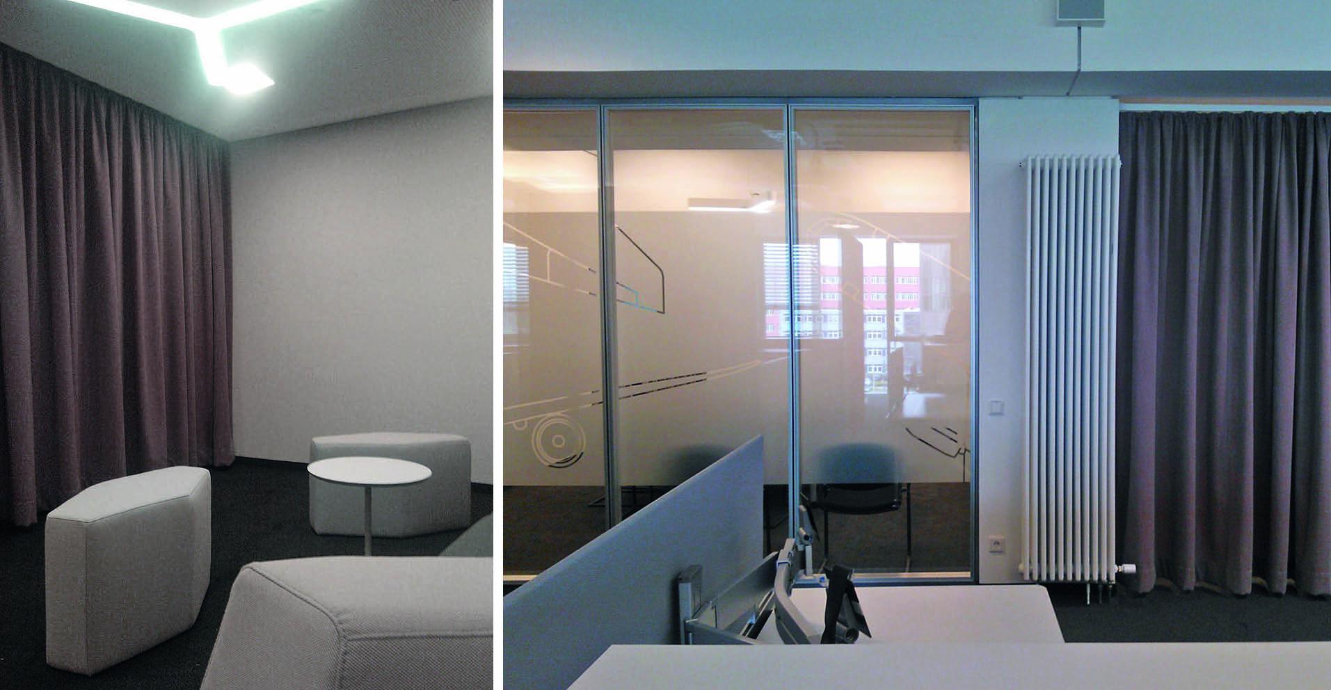 private villa vechta   sid interior design   innenarchitektur, Innenarchitektur ideen